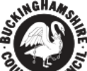 bucks-logo (1).png