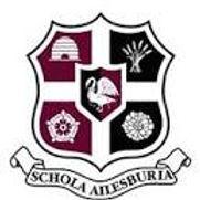 aylesbury grammar school.jpg