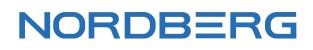 NORDBERG - Оборудование для автосервисов и шиномонтажа