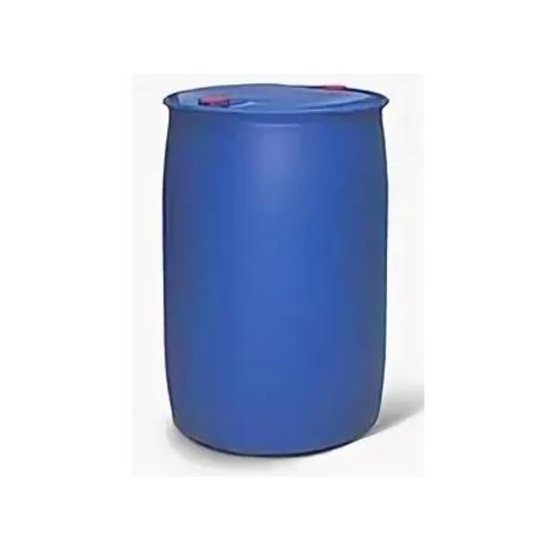 TWIN 1 (ACIDO) 220 KG Активный шампунь для портальных автомоек
