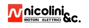 nicolini.jpg