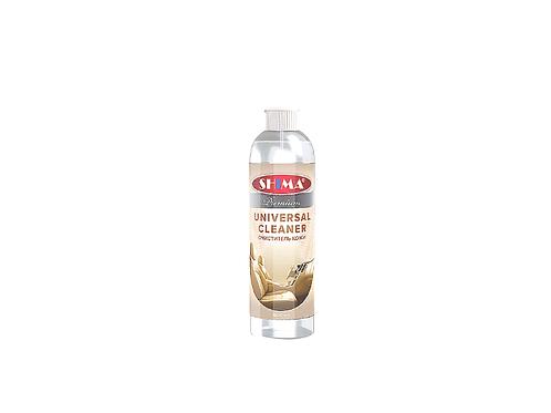 SHIMA PREMIUM UNIVERSAL CLEANER Очиститель кожи