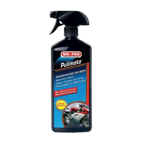 PULIMOTO NEB 900 ML / моющее средство для мототехники