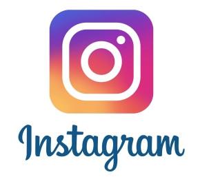 АМБ24 появилась в Instagram
