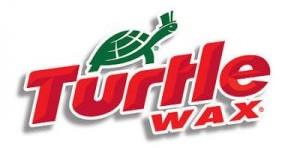 turtlewax.jpg