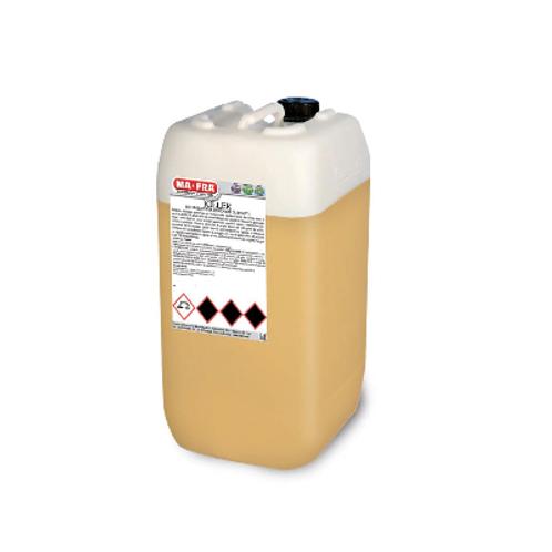 KILLER 12 KG Очиститель для удаления следов насекомых с автомобилей