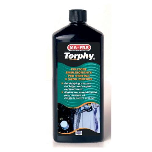 TORPHY 900 ML