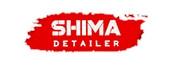 Скоро в продаже: SHIMA Detailer - Детейлинг со знанием дела