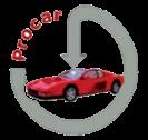 логопрокар.png