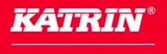 Бренд KATRIN объявил о удорожании своей продукции на 30%