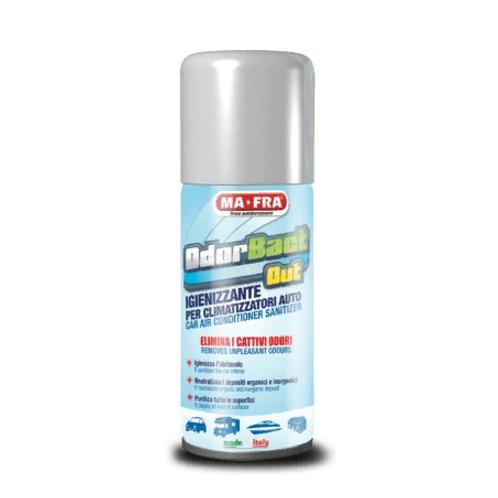 ODORBACT OUT (spray) 150 ML