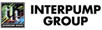 interpumpgroup.jpg