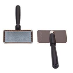slicker.brush.JPG