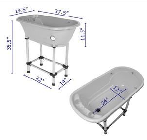 Portable.Tub.jpg