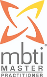 MBTI%20master%20cert%20web%20color_edite