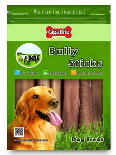 bully.stick.JPG
