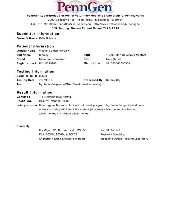 Stanley.MAC.Myotonia-page-001.jpg
