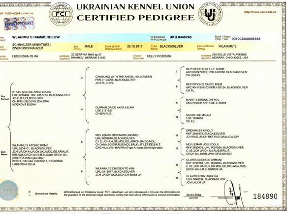 Stanley.Ukraine.Pedigree-page-001.jpg