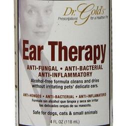 ear.cleaner.JPG