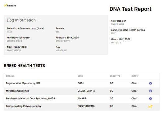 Josie.Embark.DNA.jpg