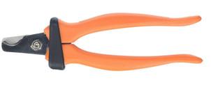 nail.clipper.JPG