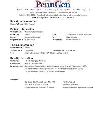 Stanley.MAC.Myotonia-page-002.jpg