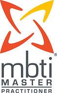 MBTI master cert web color.jpg