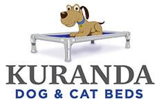 kuranda-dog-bed-logo.jpg