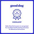 Excellent.GoodDog.Badge.png