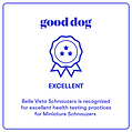 Excellent.GoodDog.Badge.png