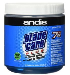 blade.wash.JPG