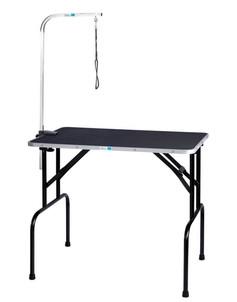 grooming.table.arm.JPG