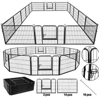 pen.16.panels.JPG
