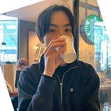 写真 2020-02-04 15 33 05.jpg
