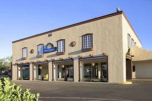 Days Inn Santa Fe.jpg