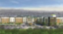 Simi Valley Dual Brand Rendering-01.jpg