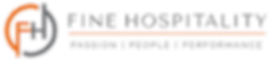 Horizontal FH Logo File.png