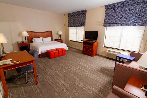 Hampton Inn Norco10.jpg