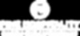 FineHospitality_logo_WhiteHR (1).png