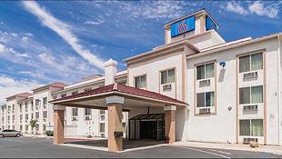 Motel 6 Hesperia.jpg