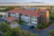 Visalia Reno1.jpg