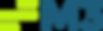 M3-RGB.png