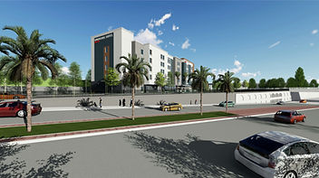 SHS Placentia Exterior Render Cropped-01