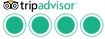 trip advisor logo and rating-01.png