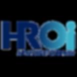 HROi logo copy.png