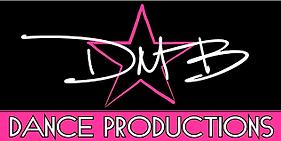 DMB Logo 2.png