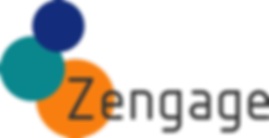 Zengage%20Logo_edited.png