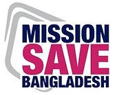 Mission%20Save%20Bangladesh_edited.jpg