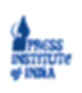 Press Institute India.png