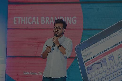 Ethical%20Branding%20TH_edited.jpg